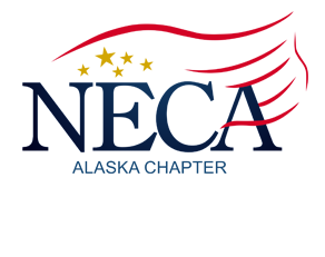 neca alaska chapter of the national electrical contractors association